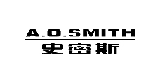 http://www.maxwide.com.cn/upload/images/20190313/228x199-29204545.jpg